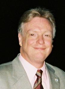 Launius 9-2006
