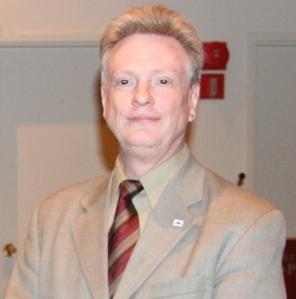 Launius at Baltimore AIAA-2009-12