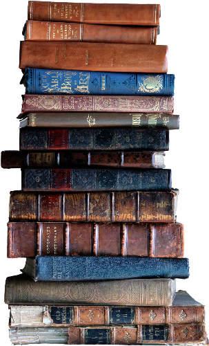 textbook-thumb-200x282-80797