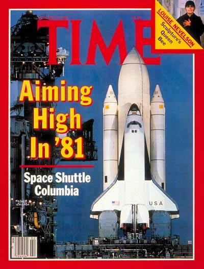 space shuttle columbia report - photo #37