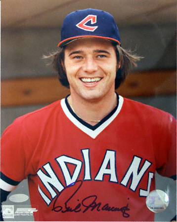 cheap for discount 49efe 7fc16 Cleveland Rocks; Well at Least the Indians Do | Roger ...