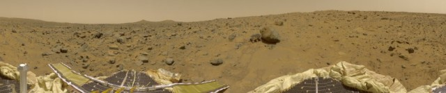 cropped-pathfinder-on-mars-300dpi.jpg