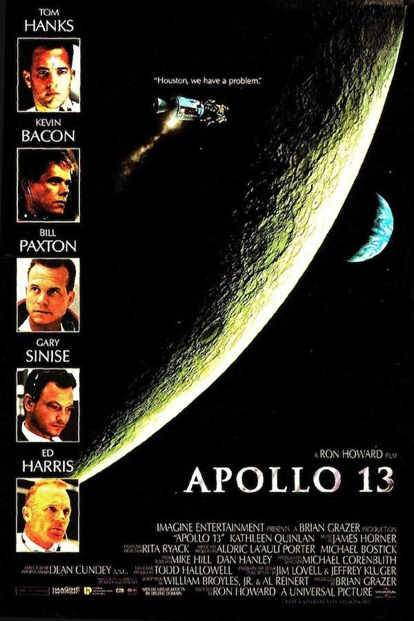 21-Apollo-13