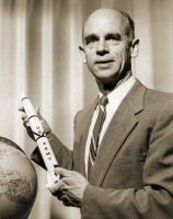 Ernst_stuhlinger_german_rocket_scientist