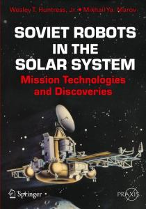 soviet-robots-in-the-solar-system