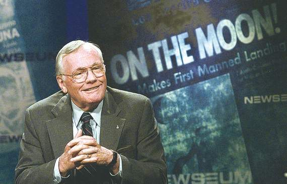 the end of neil armstrong - photo #32