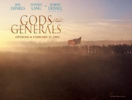 gods-and-generals-263-5828