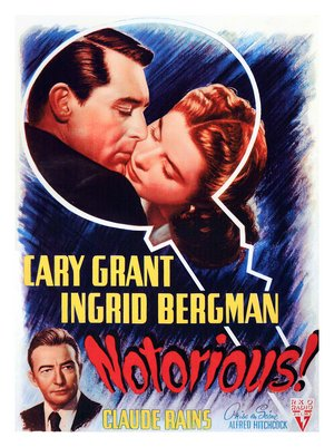 AP117-hitchcock-notorious-movie-poster