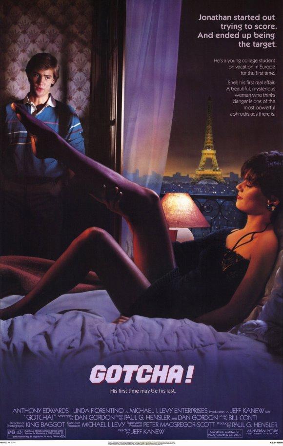 gotcha-movie-poster-1020200883