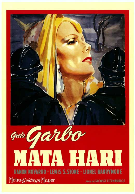 mata-hari-movie-poster-1931-1020724652
