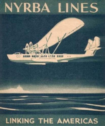 1290nyrba-cartaz-de-propaganda