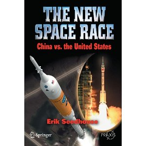 the-new-space-race-china-vs-usa-springer-praxis-books-space-exploration