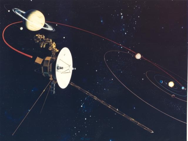 Voyager-77-HC-112