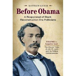 before-obama