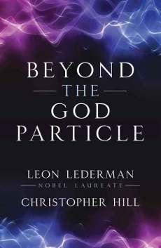 BeyondtheGodParticle