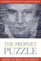 c_prophetpuzzle