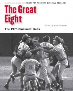 1975-Reds-book-cover.preview