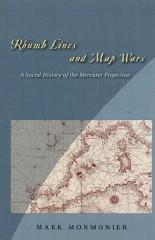 bookcover_rhumb_lines