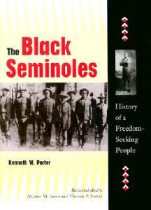 The-Black-Seminoles-9780813014517