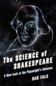 Science of Shakespeare, The