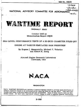 naca-pulsejet-22-tests-cover