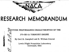 NACA-Research-Memo-235x176