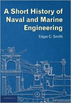 Short History of Naval