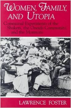 Women, Family, and Utopia