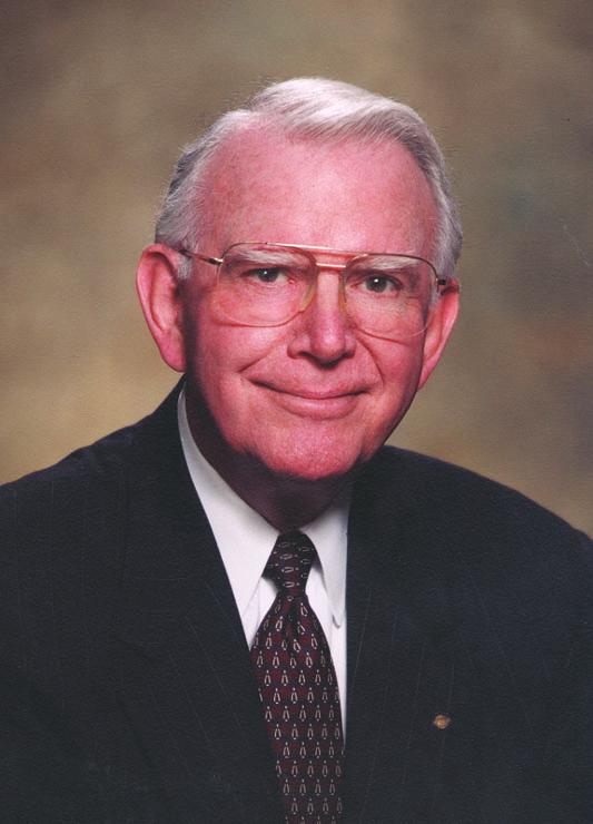 Smith-Wallace B