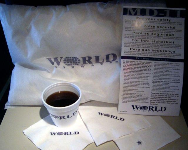 WorldAirwaysMD11