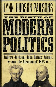 Birth of Modern Politics