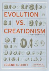 Evolution-vs-Creationism-9780520246508