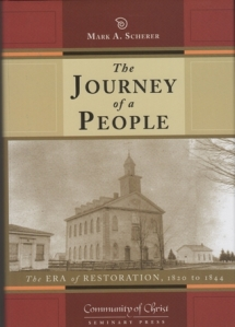 Journey of a people