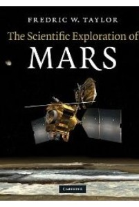 scientific exploration of Mars