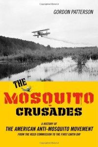 Mosquito Crusades