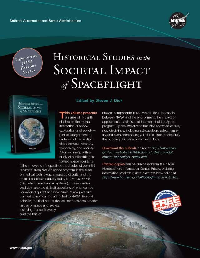 Societal_Impact_E-flyer_TAGGED