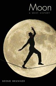 Moon-Brunner