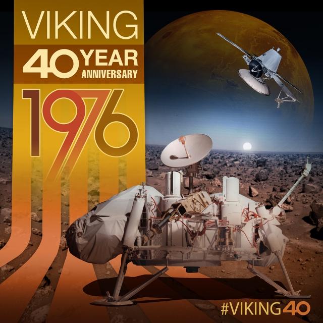 viking40-76
