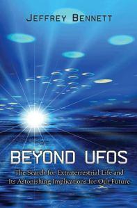 beyond-ufos