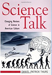science-talk