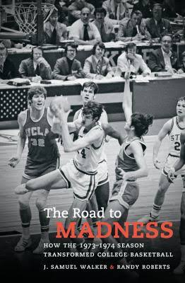 the-road-to-madness
