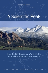 The Scientific Peak-Front cover-05