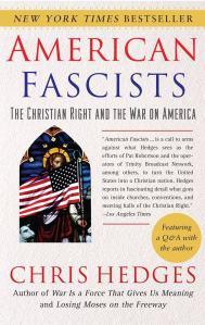 american-fascists
