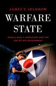 warfare-state