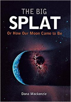 the-big-splat