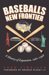 baseballs-new-frontier