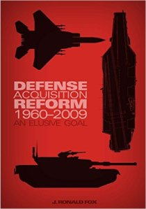 defense-acquisition-reform