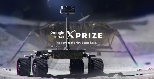 lunar-x-prize