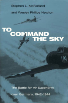 to-command-the-sky